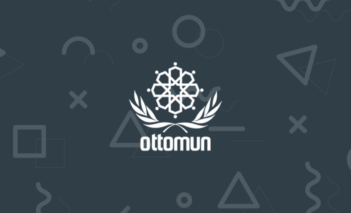 ottomun-cover